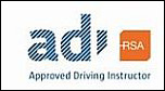 pretest routes Driving Lessons galway